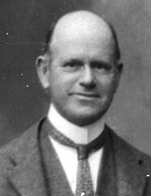 Arthur-Rewa-Webb