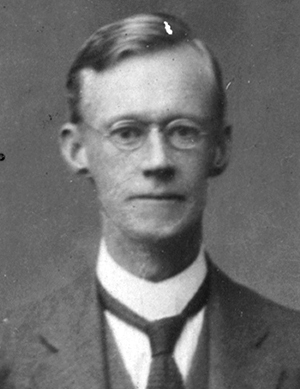 Alexander-John-Robinson