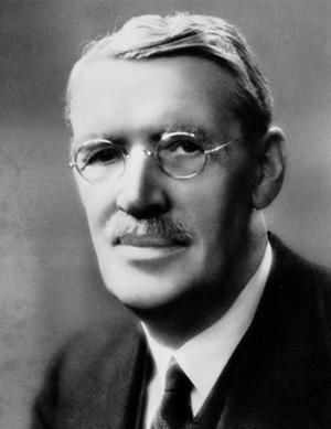 Dr-William-Nathaniel-Robertson