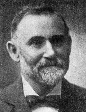 John-Moffatt