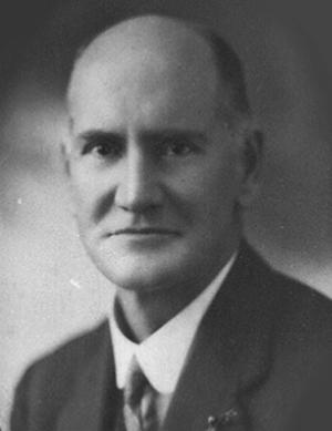 Ald-Malcolm-Peter-Morrison-Campbell