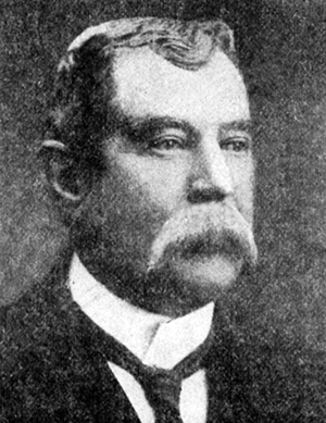 William-Kinkead-Berry