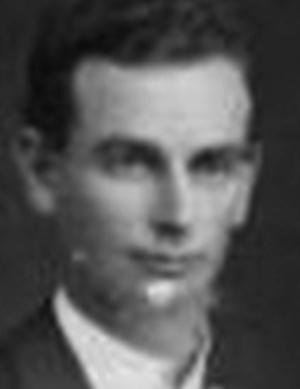 Charles-Raff-Paterson
