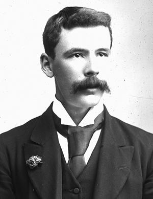 John-Brownlie-Henderson
