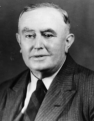 Ernest-Walter-Bick