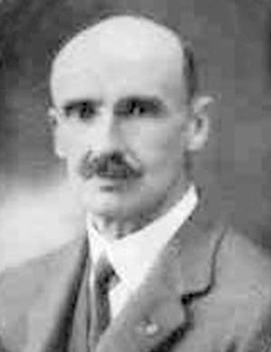 Frederick-William-Gadsby-Annand