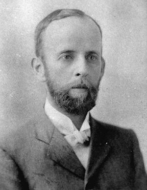 Dr-Alfred-Jefferis-Turner