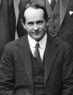 Islay-Percy-Colquhon-Bennett