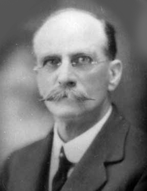 Ald-Alexander-Archibald-Watson