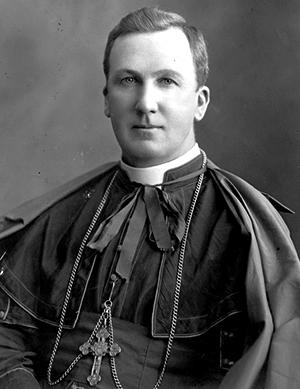 Archbishop-James-Duhig