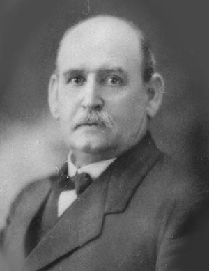 Ald-William-Robert-Warmington