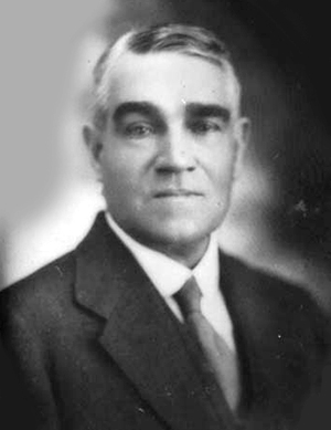 Ald-Hugh-McDiarmid-Russell