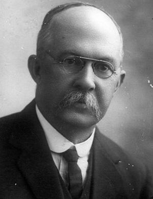 Thomas-Fielding