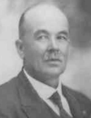 Ald-Frederick-Arthur-Stimson