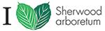 Sherwood Arboretum Logo