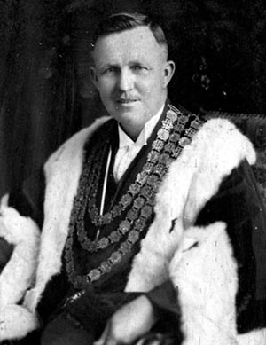 William-Alfred-Jolly