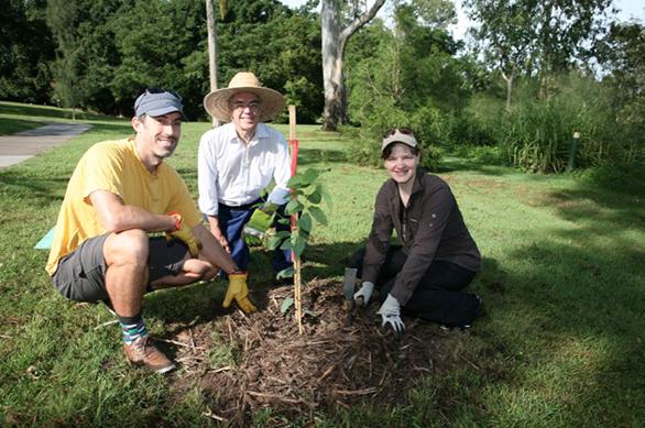 sherwood-arboretum-become-a-member